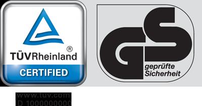 Certif\ icato GS